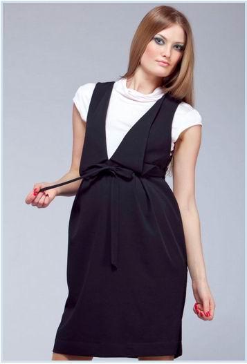 Одежда для беременных. . Платье, Сарафаны (лето 2012) 69 фотографий ВКонтакте